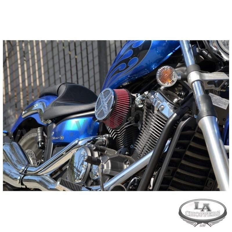 Moto Big Xxx 69