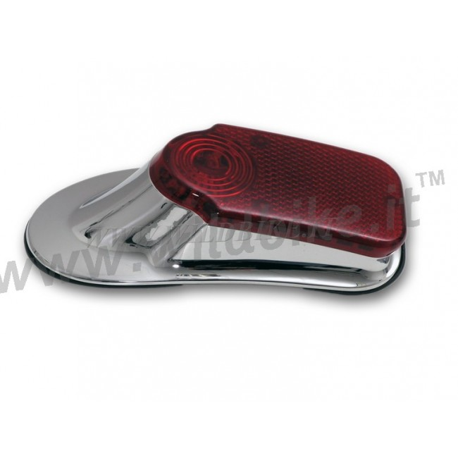 tombstone tail light leds for custom bike and harley tombstone tail light leds for custom bike and harley tombstone tail light wiring diagram at mr168.co
