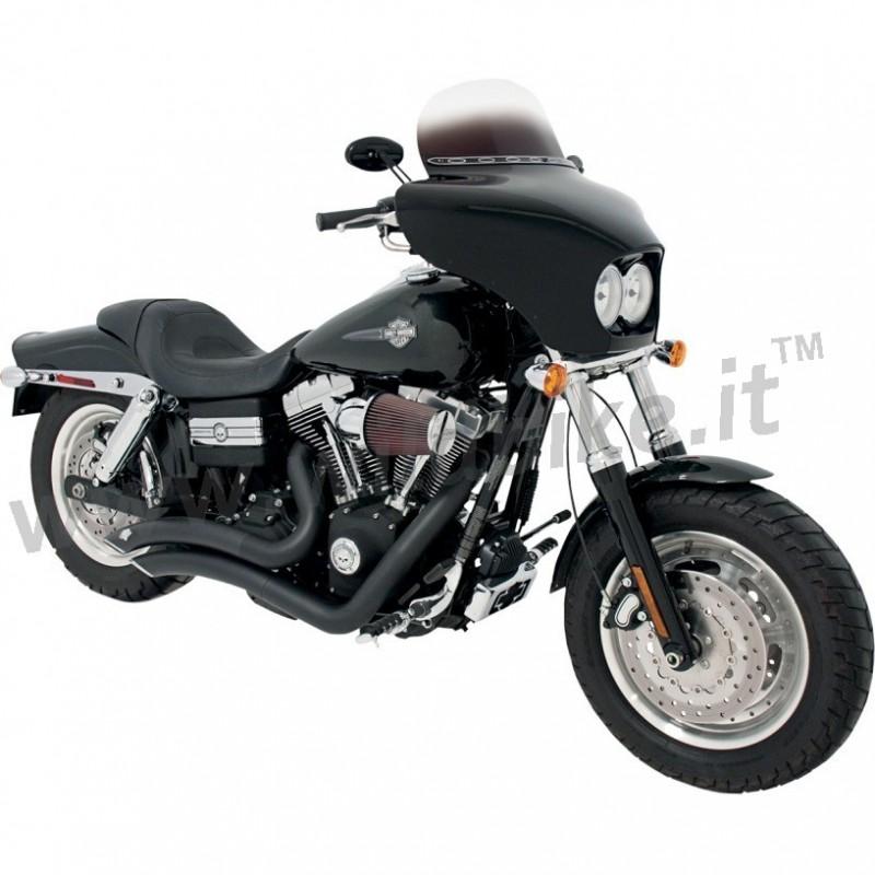 Harley Davidson  Superlow Accessories
