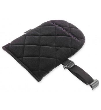 cuscini gel pad per selle wildbike accessori per moto custom e harley davidson. Black Bedroom Furniture Sets. Home Design Ideas