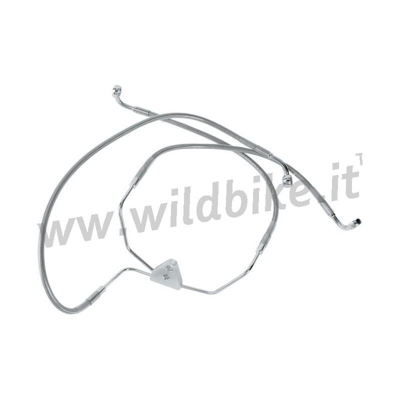 kabel standard