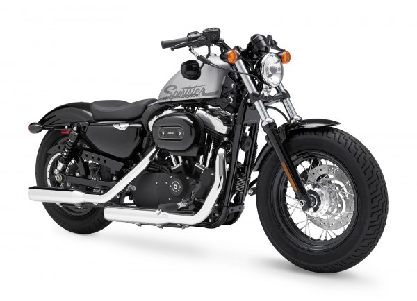 http://www.wildbike.it/catalogo/images/Harley-Davidson-FortyEight48.jpg