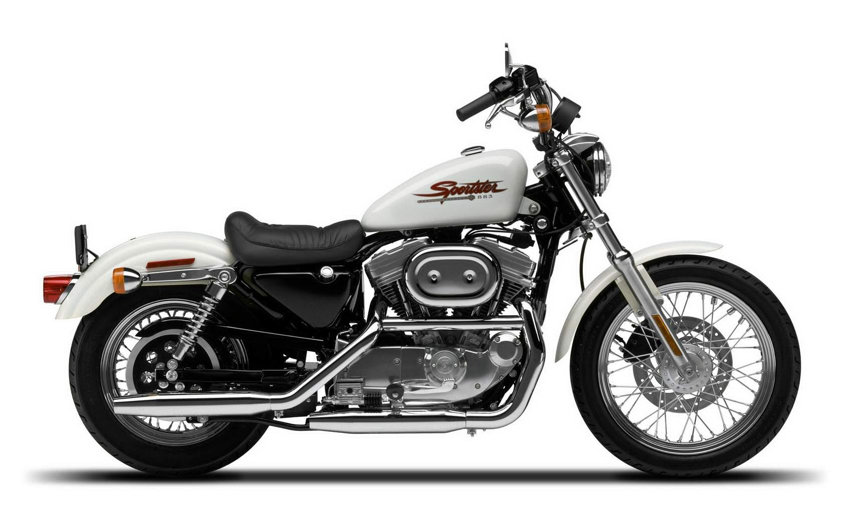 Harley_XLH_883_Sportster_Hugger_01.jpg