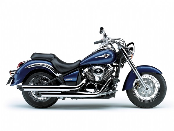 http://www.wildbike.it/catalogo-v155//img/descriptions/525ebc855409a-Kawasaki_vn900-01.jpg