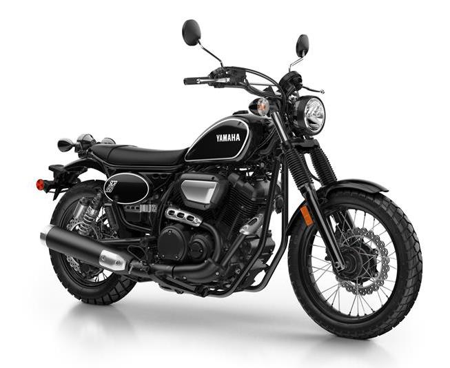 http://www.wildbike.it/catalogo/images/Yamaha-SCR950-EU.jpg