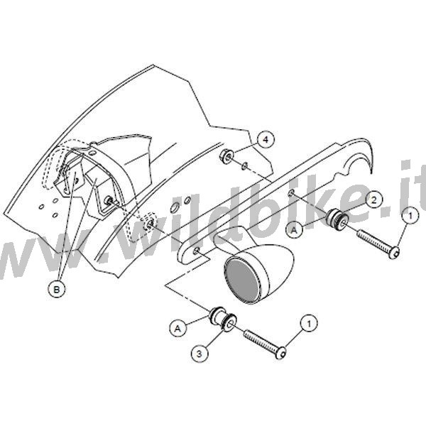 739hi Ra Phi in addition Sportster Drag Handlebars reviews further 32730870998 furthermore Easy Drawings Of Indian Motorcycle swMTjnYfYW9rqUwrRk8wGE0p201 7CgkeqYCnlPx 7CDxFk836gsdtRtRODmYdS4uJ9UbkAxKw6LKqaHL91sOGdS5Q additionally Wiring diagrams. on harley sportster 883 low