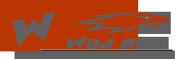 Wildbike - Accessori per Moto Custom e Harley Davidson