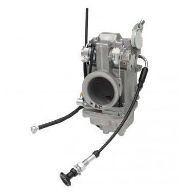 CARBURETOR MIKUNI HSR45 STANDARD FOR MOTORCYCLE AND HARLEY DAVIDSON