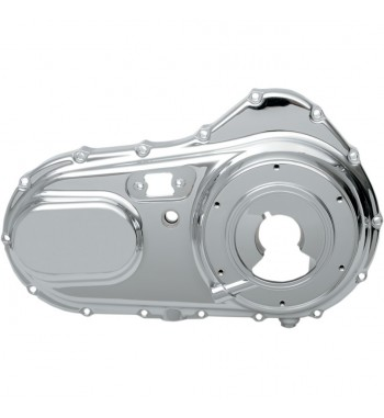 CHROME PRIMARY COVERS HARLEY DAVIDSON XL SPORTSTER '06-'15