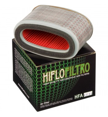 FILTRO ARIA PERFORMANCE PER HONDA VT 750 C SHADOW '04-'13