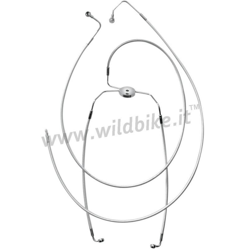 kabel magnum edelstahl