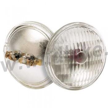 SET LAMPADE BULBI DI RICAMBIO REPL.OEM 68674-69 PER FARI FANALI SUPPLEMENTARI HARLEY DAVIDSON