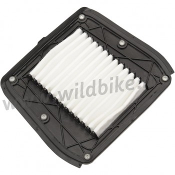AIR FILTER SPARE PARTS OEM PREMIUM HIGH PERFORMANCE FOR INDIAN SCOUT/SIXTY/BOBBER '15-'19