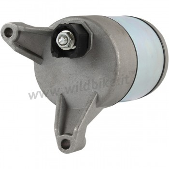 PERFORMANCE REPLACEMENT STARTER  FOR YAMAHA XVS 1300 MIDNIGHT STAR '07-'16