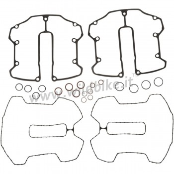 GASKET INNER ROCKER COVER  HARLEY DAVIDSON SOFTAIL M-EIGHT '18-'19