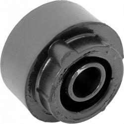 FRONTISOLATORHALTERUNG ENGINE SILENT BLOCK FOR HARLEY DAVIDSON XL SPORTSTER '04-'20