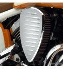 BIG AIR KIT COMET CHROME PER HONDA VT 1300 CX FURY