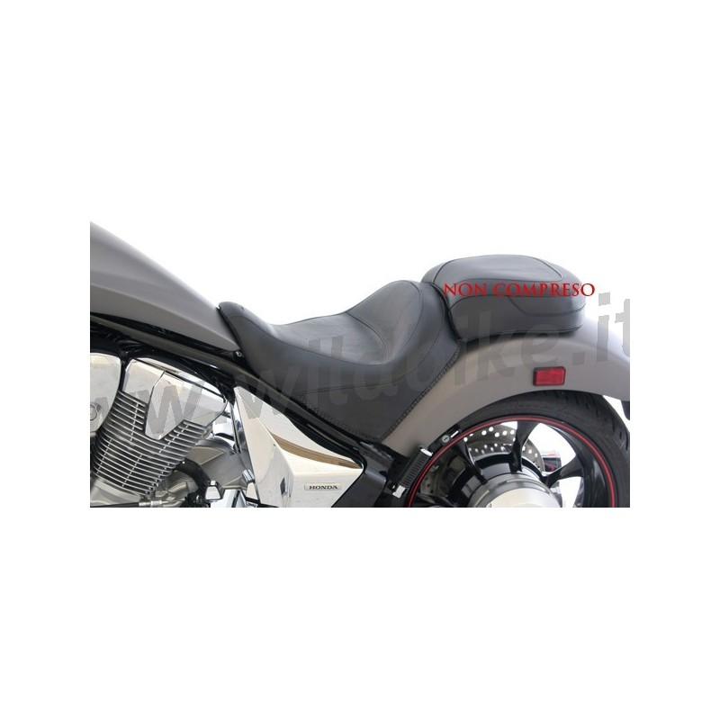 Sella Touring Vintage Solo Honda Vt 1300 Cx Fury