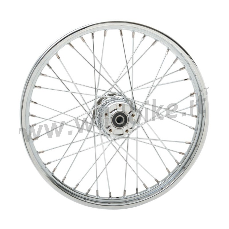 wheels replacement laced front 40 spokes 21 u0026quot  x 2 15