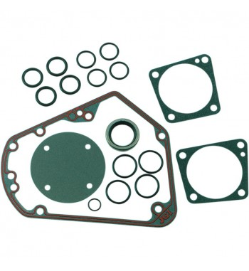 CAM GEAR CHANGE GASKET KITS HARLEY DAVIDSON EVO BIG TWIN '93-'99