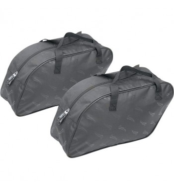 INNER LINERS FOR SMALL BAGS EXPRESS LINER CUSTOM BIKE AND HARLEY
