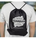 TELO COPRI MOTO GUARDIAN WEATHERALL™ PLUS TAGLIA XL