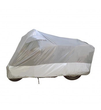 GUARDIAN® ULTRALITE™ PLUS MOTORCYCLE COVER SIZE M