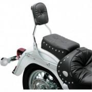 Schienalini sissy bar Harley FXD Dyna