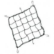 elastic spider carrier networks
