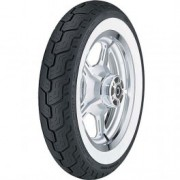 tyres dunlop custom cruiser