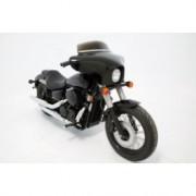 Parabrezza carenati Batwing per Honda Shadow,Batwing Honda VT 600 Shadow,Batwing Honda VT 750 Shadow