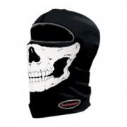 Mascherine protettive moto, maschere sotto casco moto custom,maschera teschio custom, maschera casco biker,mascherina moto