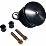 high performance air filter kit