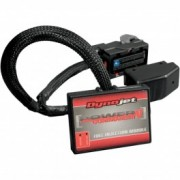 Power Commander Ecu
