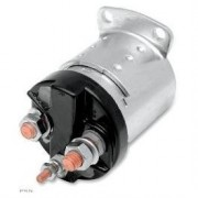 starter ignition