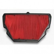 High performance replacement air filters to replace the standard OEM