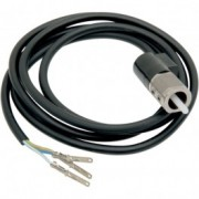 Speedometer tachometer sensors and cables