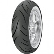 tyres avon av72 cobra rear