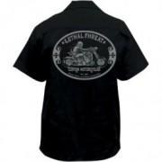 T-Shirt e Felpe