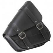 borse singole laterali custom