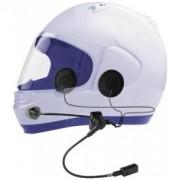interfoni auricolari per caschi moto