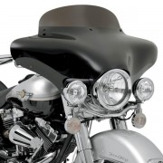 Parabrezza per Harley Davidson Touring