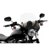 Windshield for Harley Davidson Sportster