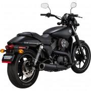Scarichi Harley Davidson XG Street 750/750A Street Rod