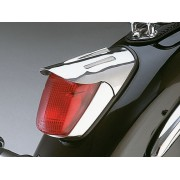 Taillight cover
