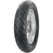 Tires Avon AM20/AM21