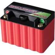 Batterie al litio-ion