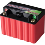Battery Lithium-Ion