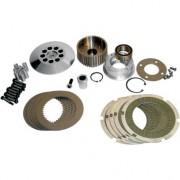 Kit dischi frizione e accessori