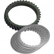 Clutch disks for Suzuki